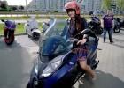 Motocykle na samochodowe prawo jazdy. 125 cm³, 300 cm³, a nawet 500 cm³. Od czego zacząć, co wybrać?