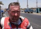 Rajd Dakar 2018 - Rafał Sonik o Gonzalesie i tankowaniu