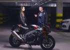 Zakup używanego motocykla: porady, na co zwrócić uwagę, jak i gdzie najlepiej kupić?