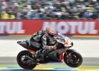 MotoGP na torze Le mans - pe�na galeria zdj��