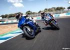 Yamaha R1 i Yamaha R1M modele 2020 - jak kończy się poprawianie ideału?