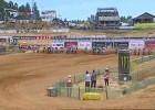 Agueda - film z MŚ w Motocrossie