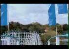 Aprilia Dorsoduro 750 Factory – emocje jak na roller coasterze