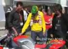 Charge – trailer filmu o wyścigach TTXGP