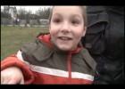 Dom Dziecka 2008