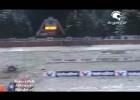 Eliminacja do Grand Prix - Walka o miejsca 1-3