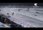 Eliminacja do Grand Prix - Walka o miejsca 4-6
