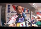 Grzegorz Knapp Ice Racing Cup
