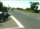 Isle of Man Tourist Trophy 2009 highlights
