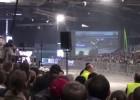 Kurun Streetbike Contest - finałowy bieg Stuntera 13