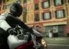 Monster 796 2010 – promocyjny film Ducati