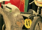 Oldtimery - dawne motocykle i pasja