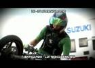 Piknik motoryzacyjny ExtremeMoto 2010