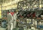 Produkcja Hondy VFR1200F