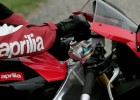 RSVR -  Aprilia to nie pędzel o mocy 182,5 KM
