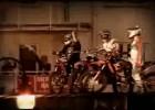 Red Bull FMX Seaside Tour - Pobierowo