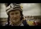 Red Bull Pojedynek Stylów