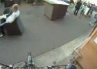 Rower elektryczny - eRockit w akcji