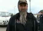 Seth Enslow - najdłuższy skok na Harleyu