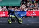 Stunt Grand Prix International 2011 - wideo relacja