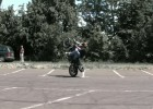 Stunt video by Stunter13