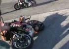 Stuntwars 2009