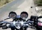 Suzuki_Bandit3.wmv