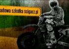 Technika jazdy offroad - przygotowanie motocykla