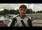 V runda WMMP 2010 - Poznań