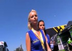 World Superbike Brno 2010 - klip z rundy w Czechach