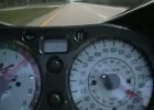 Hayabusa 352 kmH.wmv