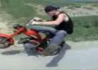 motoryna_stunt_2