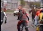 policja_vs_moto.wmv