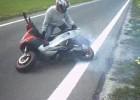 skuter_burning_stp02.wmv