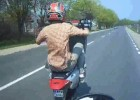 skuter_wheelie_stp02.wmv