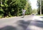 tomus_wheelie_01.avi