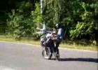 tomus_wheelie_02.avi