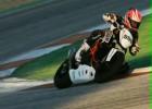 690 Duke EJC - wyścigi KTM dla młodzieży