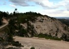 BMW R 1200 GS Motorrad - podróż do Utah