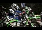 Ben Townley wraca do Mistrzostw Świata Motocross