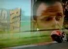 Biaggi vs Capirossi vs Rossi - Phillip Island 2000