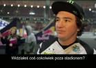 Bilko Nitro Circus Live 2013 - wywiad dla Ścigacz.pl