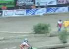 Błażusiak dominuje pierwszą rundę US Endurocross 2010