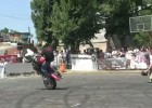 Bojanowo 2010 - film z Xtreme Day