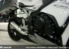 CBR1000RR - czy to jest superbike Hondy na rok 2012?