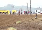 Carson Mumford - motocrossowy talent