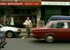 Drastyczna kompilacja wypadkow - apel o ostrożność na drogach