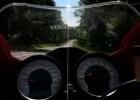 Ducati Monster S4R - jak to brzmi?