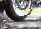Dunlop RoadSmart III - nowość na rynku opon motocyklowych