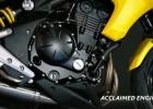 ER6n 2012 - nowe oblicze Kawasaki